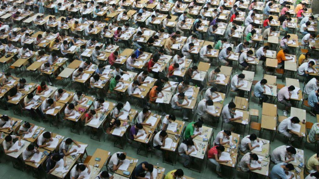 btc 2021 vizsga
