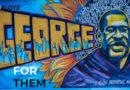 Abszurd: Jön a George Floyd Token (FLYD)