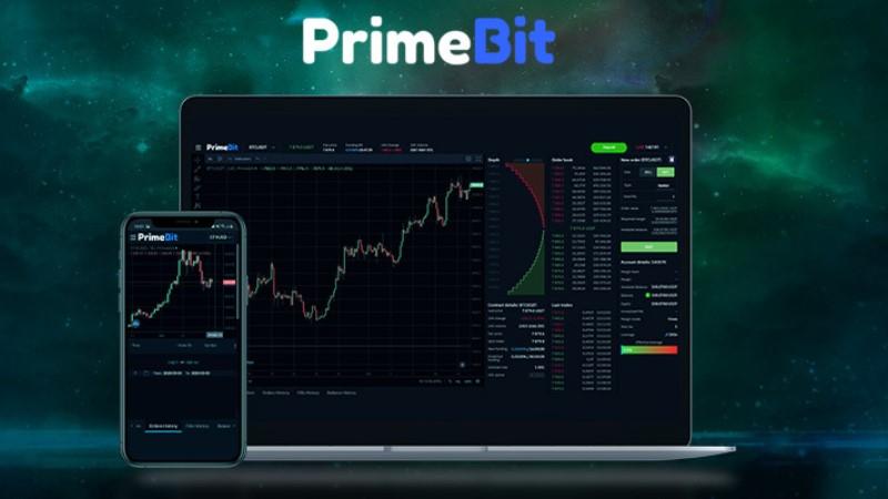 kriptovaluta kereskedési platform minimális díjakkal