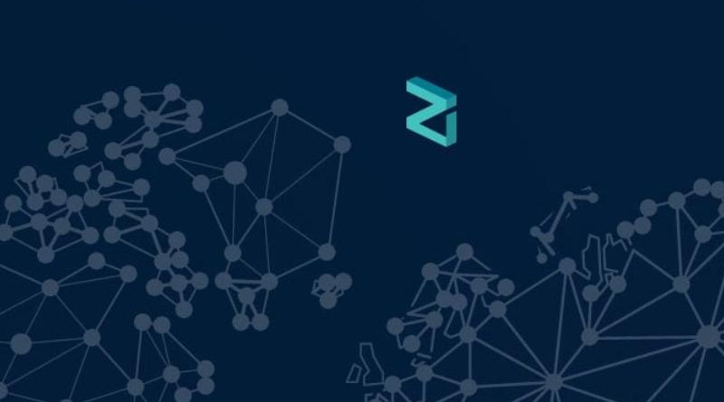 Ziliqa ZIL Google integráció