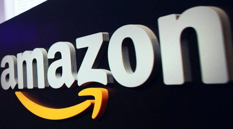 Az Amazon DLT-t használna