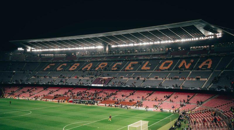 A Barca fanok odavannak az új tokenért – 2 óra alatt elkapkodták az összeset