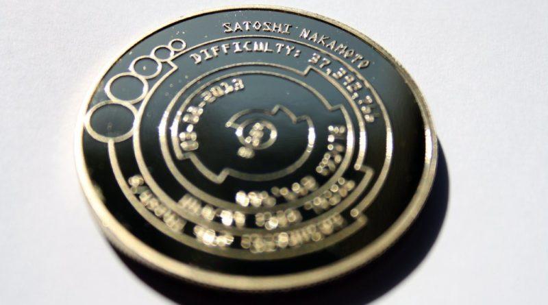 80 százalék, bitcoin, profit