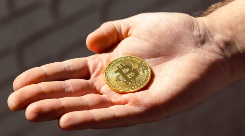 Emberi jogi szervezeteket támogatnának bitcoinnal