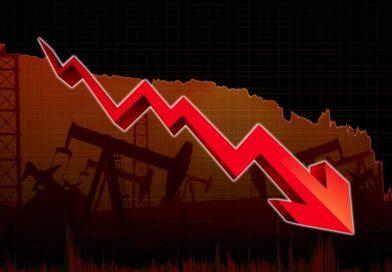 Az alacsony olajár most versenyelőnyt biztosít az amerikai bányászoknak