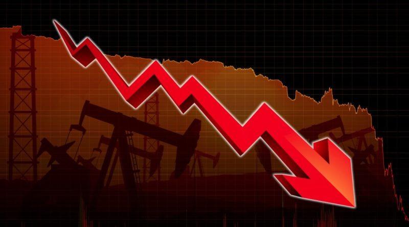 olajár