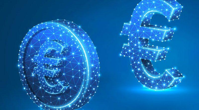 Digitális euró - az Európai Központi Bank további tanulmányok lefolytatását fontolgatja