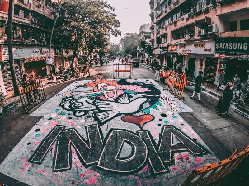 India betiltaná a bitcoint – és nem is első alkalommal