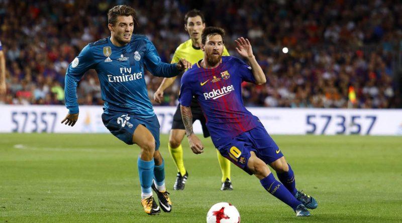 FC Barcelona BAR tokenértékesítés