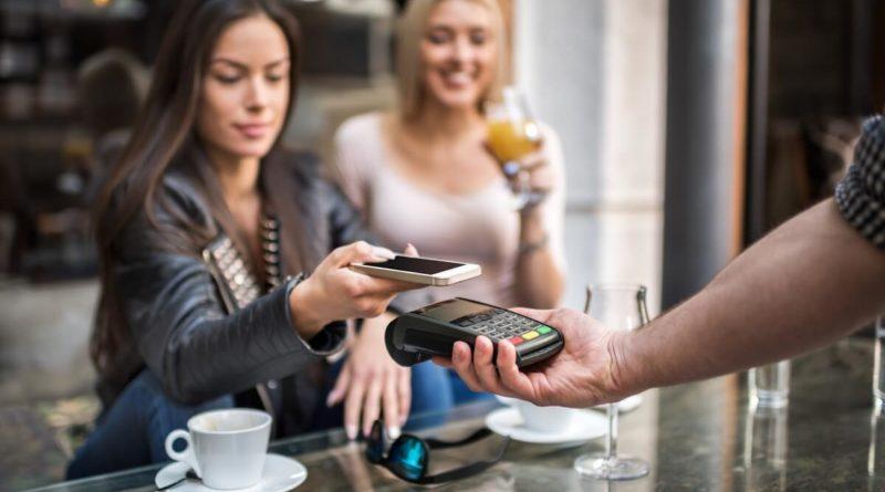 Ausztrália bankkártyás fizetés covid