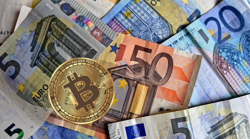 crypto piaci elemzés ma swing kereskedési kriptocurrencia stratégiák