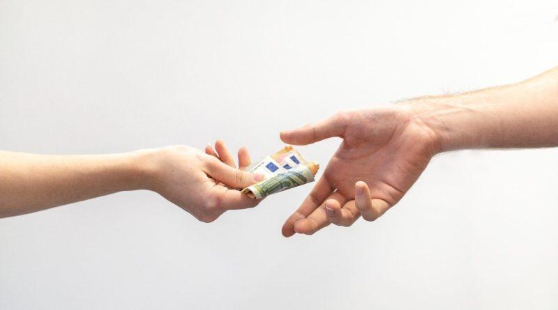 A munkavállalók mostantól stabilcoinban is kaphatják a fizetésüket a Bitwage jóvoltából