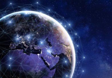 Kriptorajongók álomotthonai: hol érdemes kriptohívőként élni