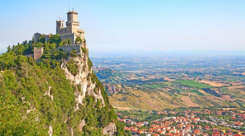 Érkezik San Marino digitális valutája