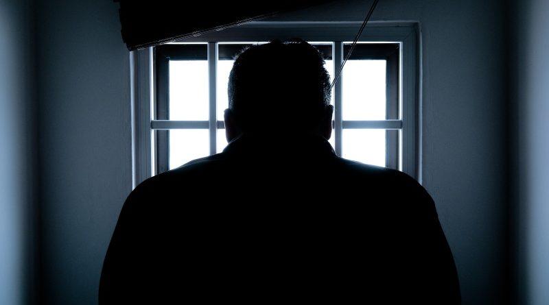 Le Roux: 25 év börtönbüntetés a bűnöző mesterelmének, aki állítólag a bitcoin mögött is állhat