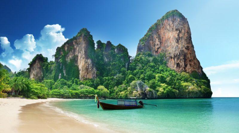 thai hatóság tiltás
