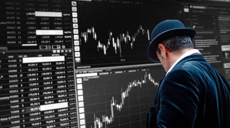 BTC ETH altcoinok technikai elemzés 25. hét