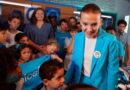 Az UNICEF-nek lehet az Ubisoft tokenével segíteni