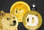 Bővült a Dogecoin felhasználási területe: hackerek távirányítója lett