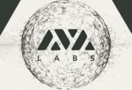 Újabb Ethereum gyilkos jelent meg: az Avalanche 42 millió dollárt húzott be