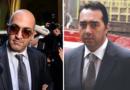 Kritikus állapotban a máltai újságírógyilkosság