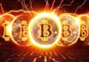 Milyen kriptovaluták érhetők el a Coinmixed váltón