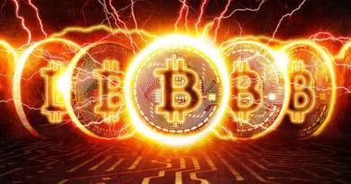 Minden, amit tudnod kell a Coinmixed váltón elérhető kriptopénzekről