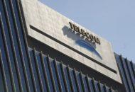 Hack áldozata lett Argentína vezető Telekom vállalata, moneróban kérik a váltságdíjat