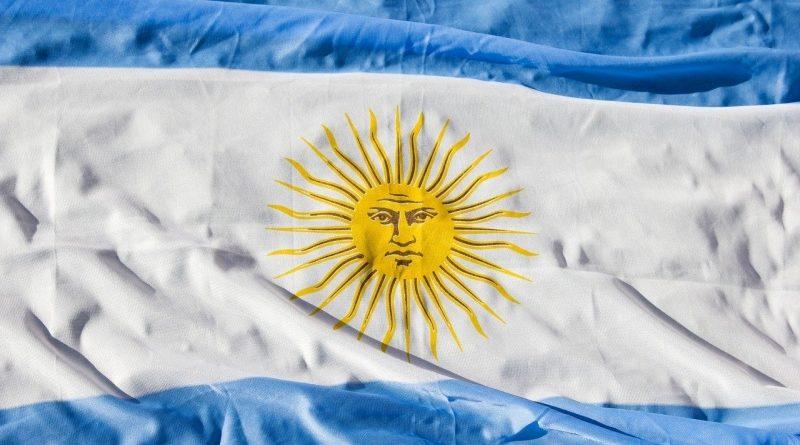 Argentína újabb bitcoin kereskedelmi rekordot döntött, az állam gazdasága romokban van