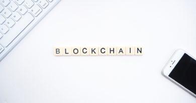 Kínában már több mint 45.000 blokklánc vállalkozás van bejegyezve