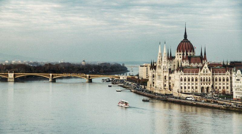 Pesti albérlet- és lakáskeresés egyetemistáknak: hogyan válik az álomlakás rémálommá