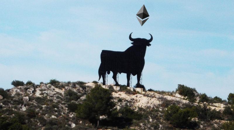 ethereum bika
