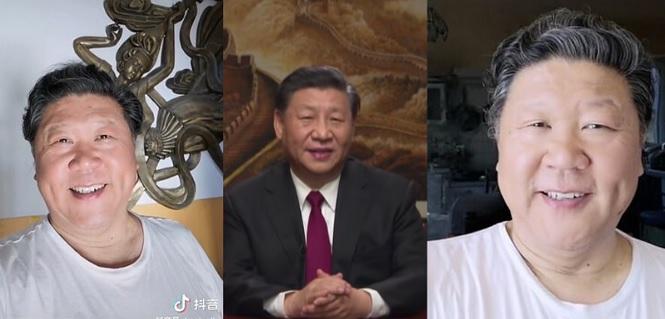 kínában cenzúra