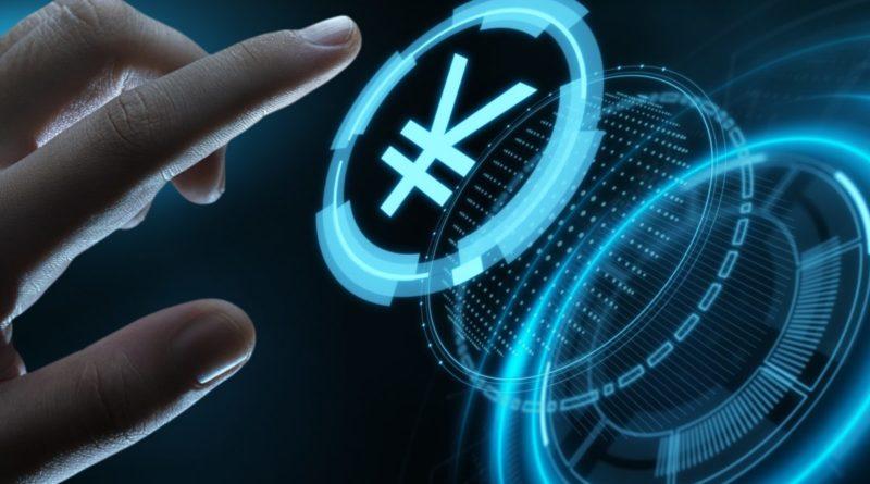 digitális jüan teszt