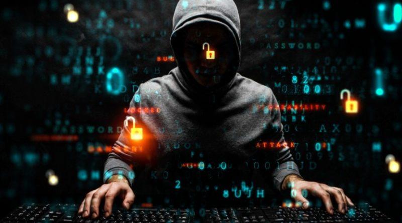Blockfolio hackertámadás