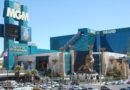 MGM hackertámadás