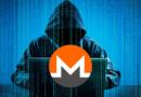 Monero kriptotőzsdék