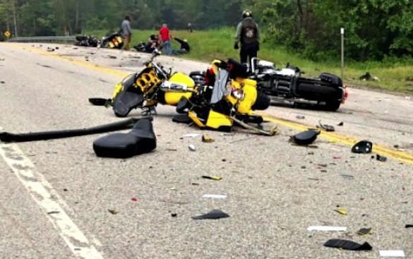 koronavírus közúti baleset