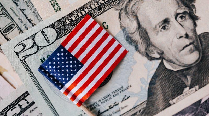 2008 óta nem látott mély ponton a banki bevételek a potenciális hitelveszteség miatt