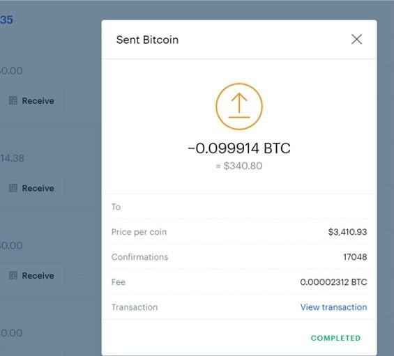 bitcoin ajándékként regisztrációhoz opciók listája demo számlával