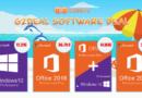 Windows G2deal