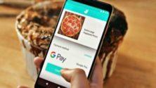 2021-ben hat új bankkal bővül a Google Pay tábora