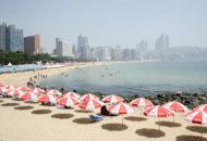 Egy dél-koreai tengerparton már etherrel is lehet fizetni