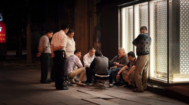 Kína: soha nem tiltottuk be a Bitcoint