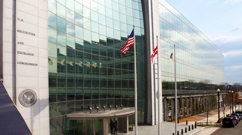 A SEC bekeményít a digitális eszközökkel szemben, most ehhez keresi partnereit