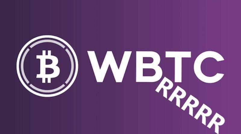 WBTC: Satoshi forogna a sírjában gyorsabban tokenizálják a Bitcoint, mint ahogy bányásszák