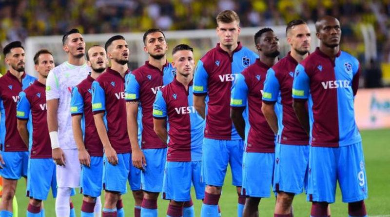 Trabzonspor, token, török, futball, foci, fan token