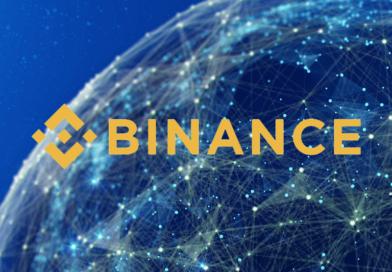 Leállt a Binance.US, a kriptotőzsde szerint nem történt hackertámadás