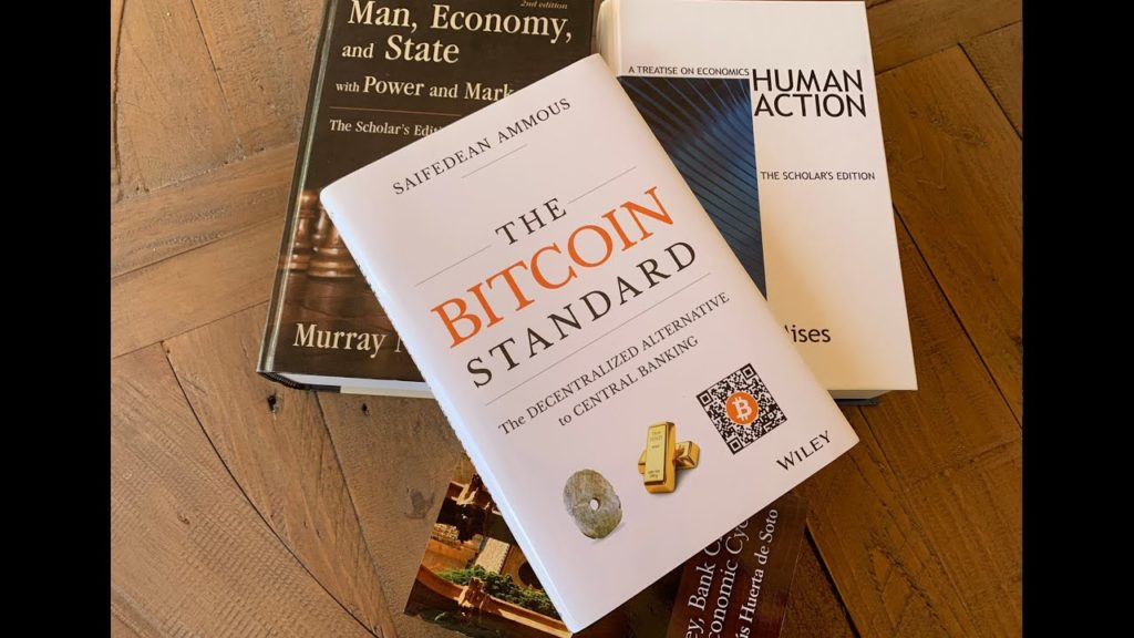 Bitcoin - ideje az adózással is foglalkozni | Deloitte Magyarország