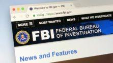 FBI Windows 7